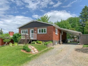 22522479 - Bungalow for sale