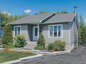 22905668 - Bungalow for sale