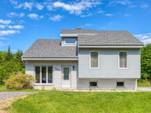 24480283 - Bungalow for sale