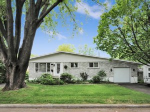 27547659 - Bungalow for sale