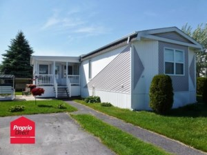 11359857 - Mobile home for sale