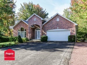 12471164 - Bungalow for sale