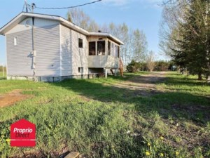 22295099 - Bungalow for sale