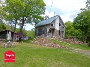 22970817 - Two or more storey for sale