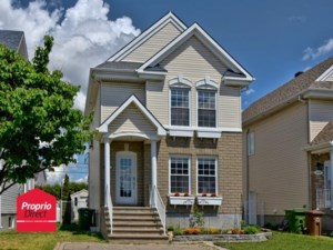 24334378 - Two or more storey for sale