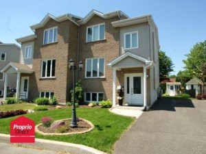 26631572 - Two-storey, semi-detached for sale