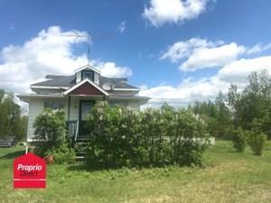 27650127 - Hobby Farm for sale