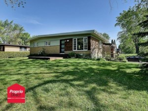 28649164 - Bungalow for sale