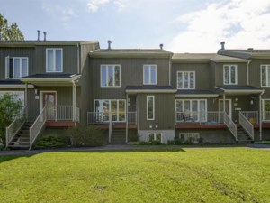 13521002 - Two or more storey for sale