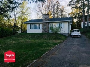 13632190 - Bungalow for sale