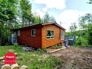 12793647 - Bungalow for sale