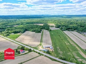 14615389 - Hobby Farm for sale