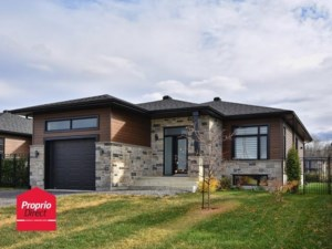 15476043 - Bungalow for sale