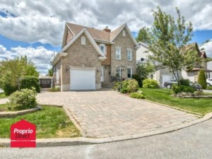 19201855 - Two or more storey for sale