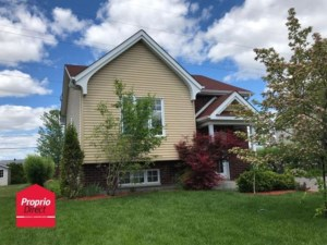 21729039 - Bungalow for sale