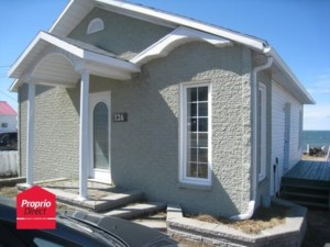22317705 - Bungalow for sale