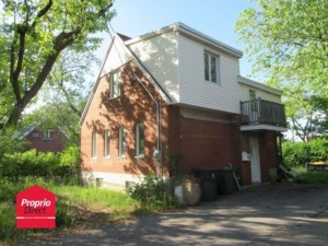 24449415 - Two or more storey for sale