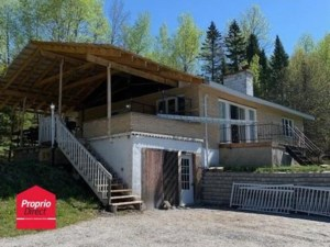 24735823 - Bungalow for sale