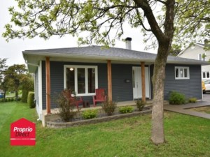 25524526 - Bungalow for sale