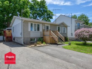 26747925 - Bungalow for sale