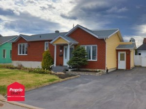 27004849 - Bungalow for sale