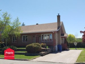 27691797 - Bungalow for sale