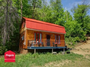 27960976 - Bungalow for sale