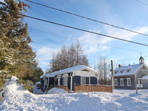12517790 - Bungalow for sale