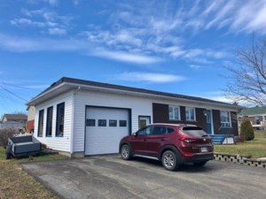 25160132 - Bungalow for sale