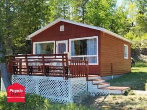 9452859 - Bungalow for sale