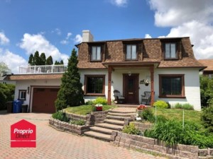 10685137 - Two or more storey for sale