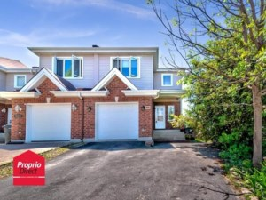 11645671 - Two-storey, semi-detached for sale