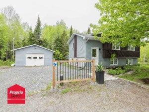 15754241 - Bungalow for sale
