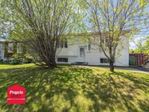 16395986 - Bungalow for sale