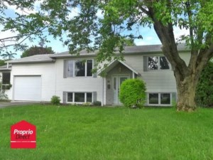 19531323 - Bungalow for sale