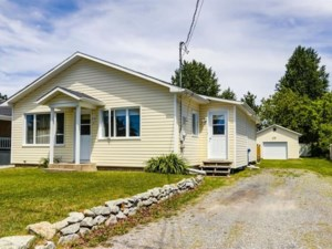 28563031 - Bungalow for sale