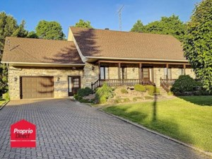 15392008 - Bungalow for sale