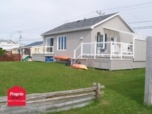15943508 - Bungalow for sale