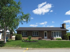 11963596 - Bungalow for sale