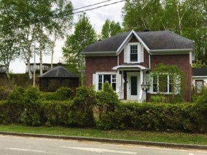 21509621 - Two or more storey for sale