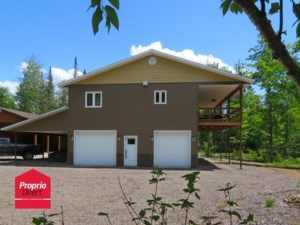 9173638 - Two or more storey for sale