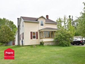 13014386 - Hobby Farm for sale