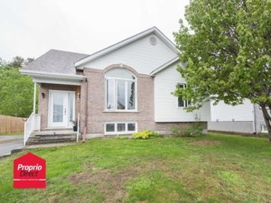 16260333 - Bungalow for sale