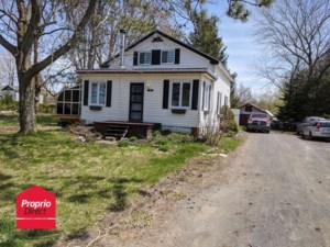 25011465 - Two or more storey for sale