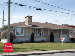 26927881 - Bungalow for sale