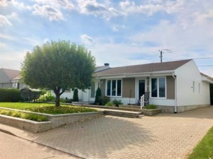 15413292 - Bungalow for sale