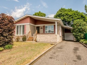 15730075 - Bungalow for sale