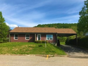 26582319 - Bungalow for sale