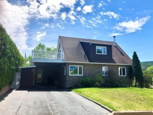 27714011 - Two or more storey for sale