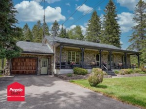 10804043 - Bungalow for sale